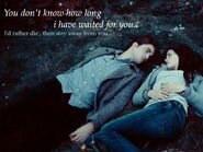 Twilight-quotes-cullen-family-and-jake-34848644-1024-768