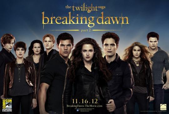 File:Breaking-dawn-cullens.jpg