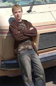File:ImagesCAWL43OVNoel Fisher.jpg