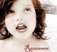 Renesmee-cullen
