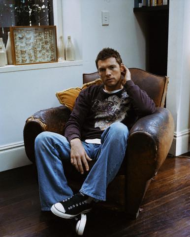 File:Grumpy Peter.jpg