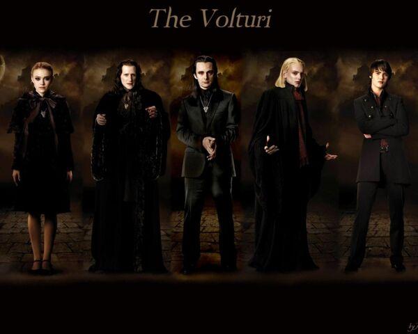 File:Volturi.JPG