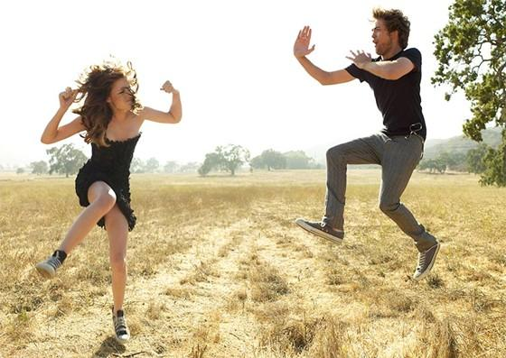 File:Kristen&Rob.jpg