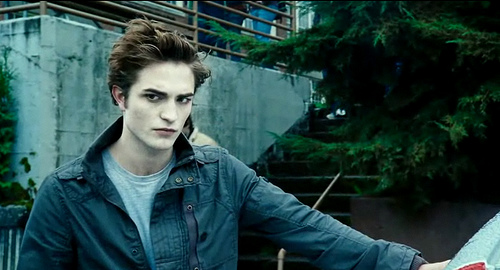 File:Mr Edward Cullen.jpg
