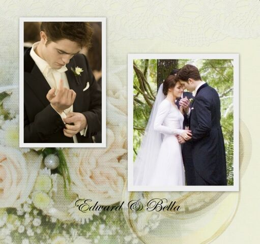 File:I-waited-a-hundred-years-but-i-d-wait-a-million-more-for-you-3-edward-and-bella-27487108-623-585.jpg