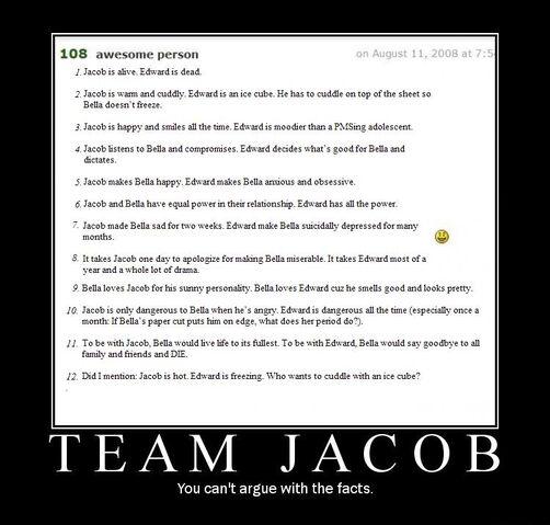 File:TeamJake4.jpg