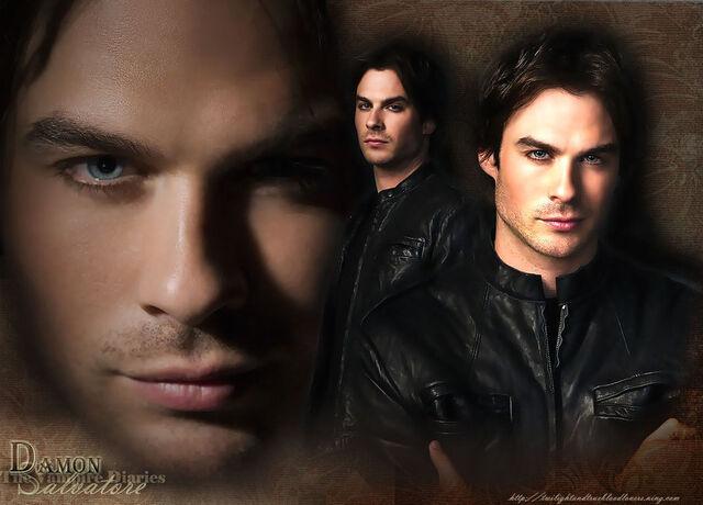 File:Damon-Salvatore-damon-salvatore-11833059-900-647.jpg
