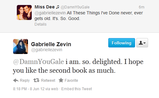 File:Gabrielle.PNG