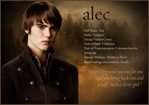 File:Alec 1.png
