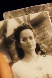 File:Human years Esme's story.jpg