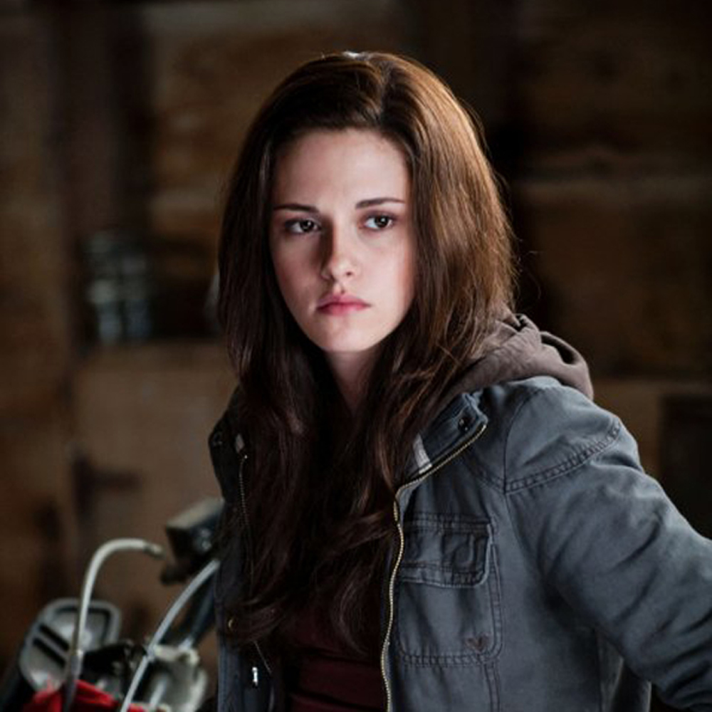 Image - Kristen-stewart-bella-swan-the-twilight-saga ...
