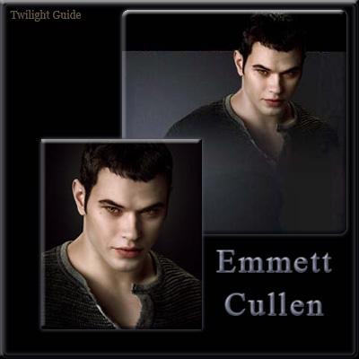 File:Emmett-cullen989.jpg