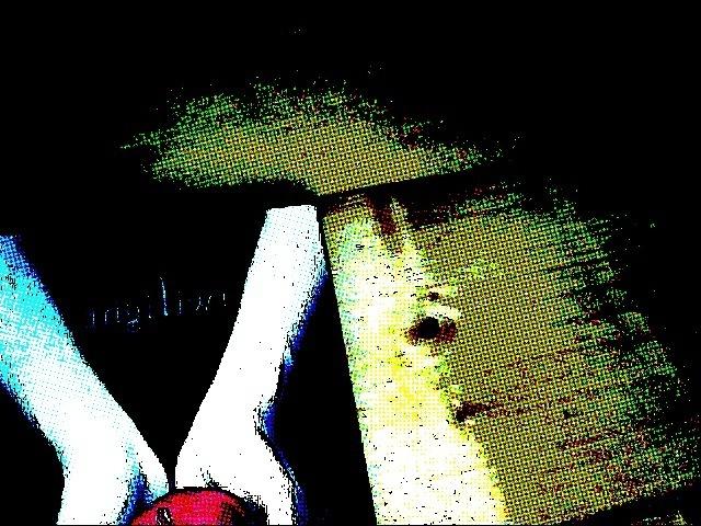 File:Twilight-Covers-With-A-TWIST-Dun-Dun-Dun-twilight-series-1505522-640-480.jpg