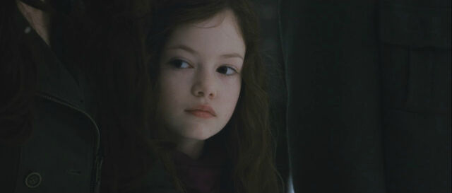 File:Bd2-renesmee.jpg