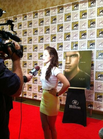 File:Comic-Con 2012 panel 02.JPG