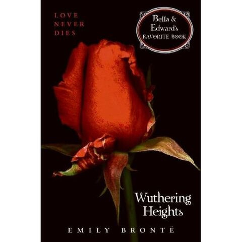 File:Wuthering-heights-twilight-cover.jpg
