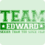 File:Th teamedward2.jpg