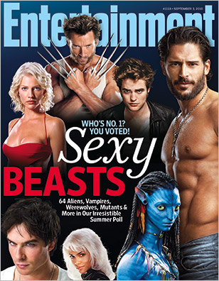 File:Entertainment Weekly - September 3, 2010.jpg