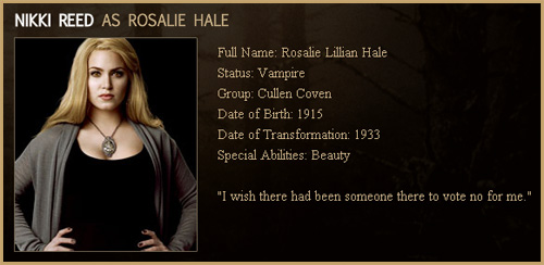 File:New moon rosalie 1.jpg