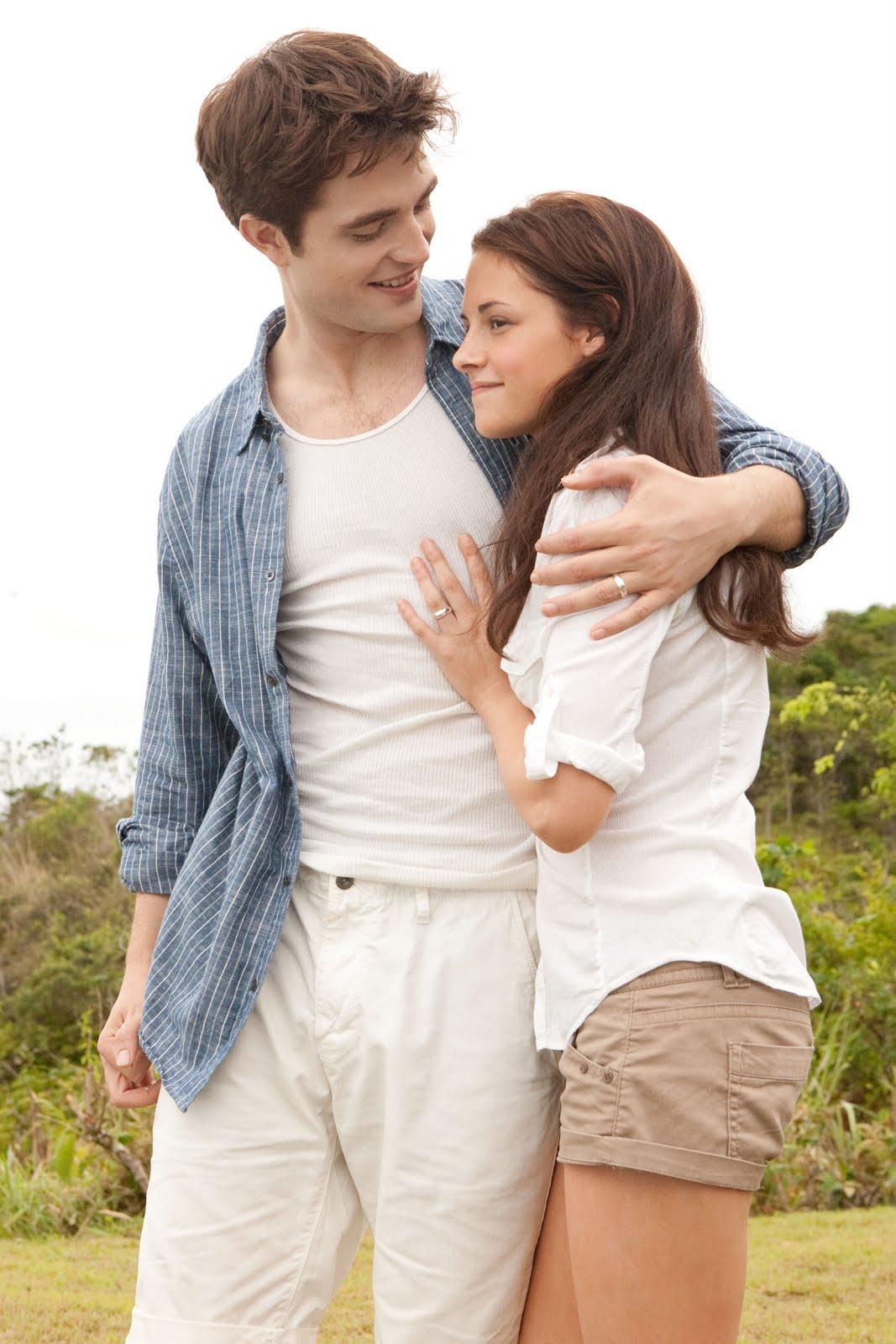 Image - Honeymoon bella edward (4).jpg | Twilight Saga ...