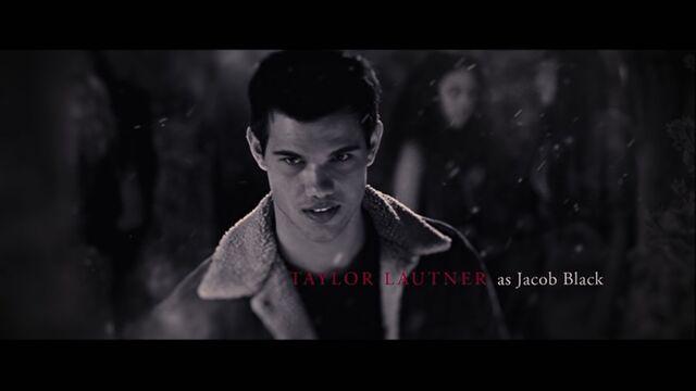 File:Taylor Lautner as Jacob Black.jpg