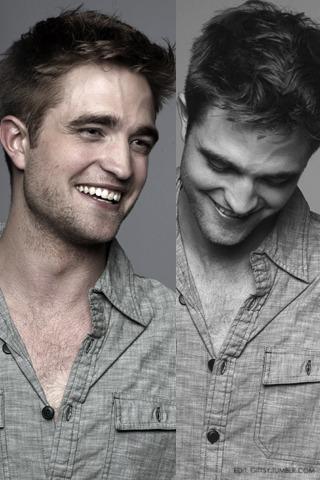 File:Robert Pattinson 131.jpg