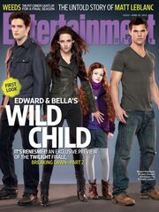 The-Twilight-Saga-Breaking-Dawn-Part-2-2-450x600