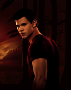 Breaking-dawn-part-1-jacob-black-26215012-436-555