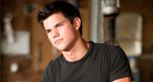 File:TwilightEclipseJacobBlack.jpg