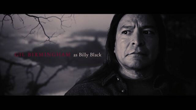 File:Gil Birmingham as Billy Black.jpg
