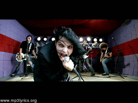 File:My-chemical-romance 16.jpg