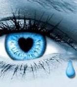 File:Eye Heart.jpg