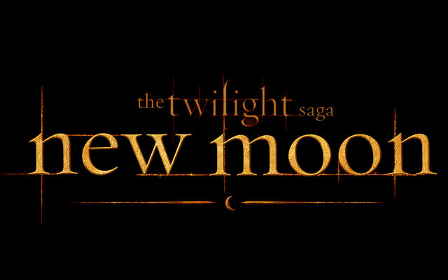 File:New-moon-logo-2560x1600.jpg