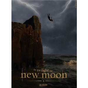 File:Twilight new moon.jpg