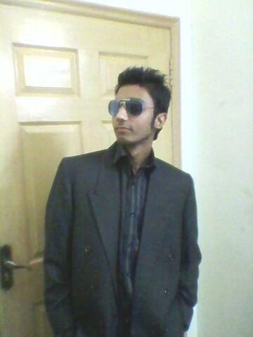 File:Ahmad.jpg