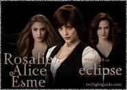Alice-rosalie-esme