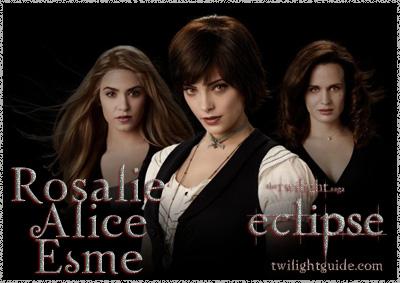 File:Alice-rosalie-esme.jpg