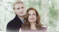 E-C-esme-and-carlisle-cullen-33007708-500-277