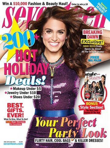 File:Nikki-reed-seventeen-december-2011-2.jpg