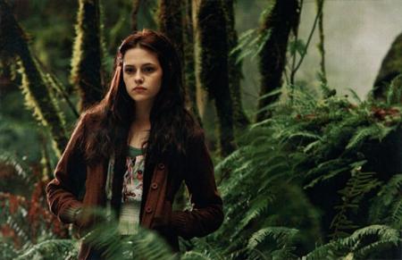 File:Bella-in-woods.jpg