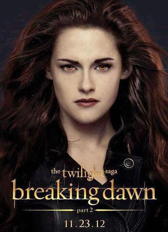 File:Breaking-dawn-part-2-poster-bella.jpg