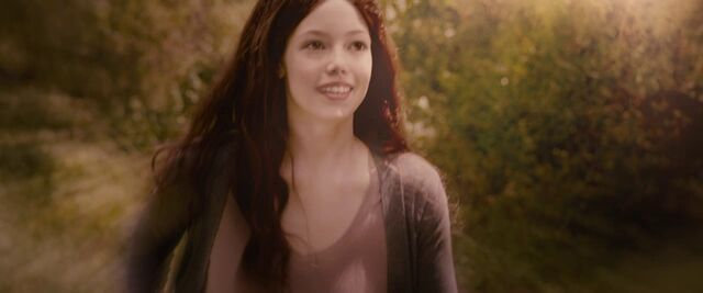 File:Renesmee-adult.jpg