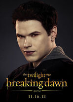 Emmett-cullen-breaking-dawn-poster