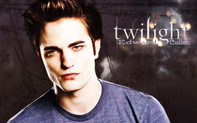 File:Twilight edward cullen 1440x900.jpg