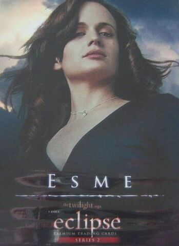 File:Another-Esme-Eclipse-Trading-Card-esme-cullen-17107498-538-739.jpg