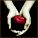 Twilight apple 75x75