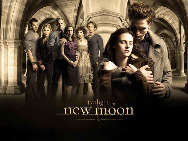 File:1271974076new-moon-wallpaper-mah.jpg