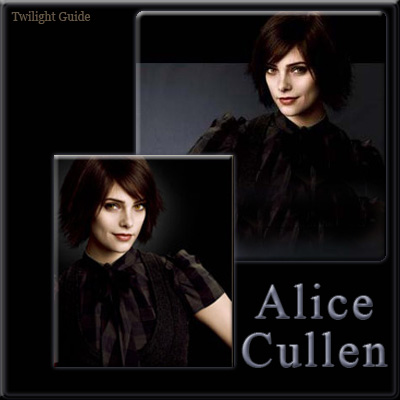 File:Alice-cullen6263626353.jpg