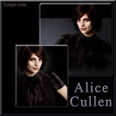 File:Alice-cullen6263626353.jpg