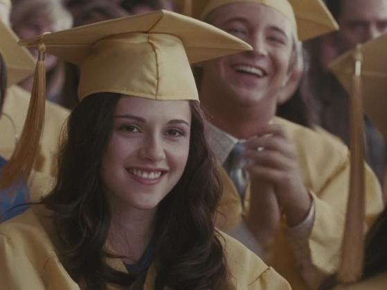 File:E- Graduation.jpg
